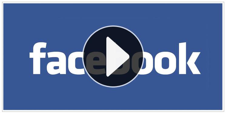 free-youtube-views-free-facebook-views-free-dailymotion-views-facebook